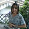 tutor a Castelletto sopra Ticino - Giulia