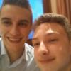 tutor a scarnafigi - Giorgio