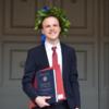 tutor a Padova - Gaetano