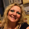 tutor a Acerra - Maria Teresa
