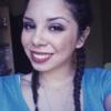 tutor a Floridia  - Naomi