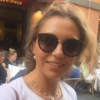 tutor a San Giovanni al natisone - Debora