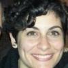 tutor a Rosignano Marittimo - Flavia