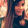 tutor a Villalba/Roma - Anna