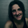 tutor a trieste - Marianna