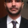 tutor a BOLOGNA - DARIO ALBERTO