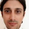 tutor a Cesena - Dario Tommaso