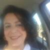 tutor a Isola delle Femmine - Maria Laura