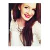 tutor a Conegliano - Sara