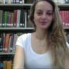 tutor a castelgomberto - Marta