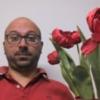 tutor a Castelfranco Veneto - Alberto