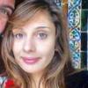 tutor a 34c - Debora
