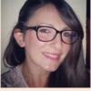 tutor a Surbo - Sara