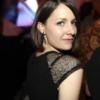 tutor a ROMA - Emmanuelle