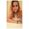 tutor a Verona - Giulia