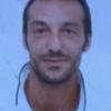 tutor a Alghero - Claudio Filippo