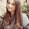 tutor a Napoli - Miriam
