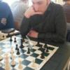 tutor a Palermo - Ivan