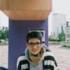 tutor a Milano - Veronica