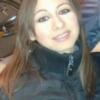 tutor a Napoli - Elena