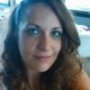 tutor a Siena - Cristina