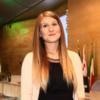 tutor a Cagliari - Marta