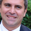 tutor a Napoli - Maurizio
