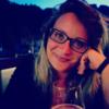 tutor a Trento - Sara
