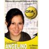 tutor a Lentini - Valentina