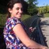 tutor a Milano - claudia