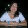 tutor a Occhiobello - Elena