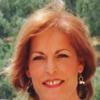 tutor a Andria - Ornella