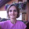 tutor a San Giovanni in Persiceto - Lucia