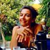 tutor a Bologna - Silvia