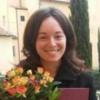 tutor a Empoli - Claudia