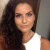 tutor a Campobasso - Arianna