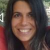tutor a Cavazzale - Arianna