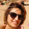tutor a Firenze - Rachele
