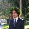 tutor a Palermo - Marco