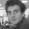 tutor a Livorno - Carlo Federico