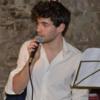 tutor a Brescia - Matteo