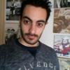 tutor a Spinea - Riccardo