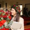tutor a Roma - Mariangela