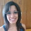 tutor a palermo - Alessandra