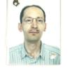 tutor a Conegliano - LUIGI
