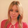 tutor a Colleferro - Francesca