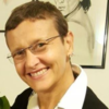 tutor a busto arsizio - Marialaura