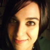 tutor a latina - Ilaria