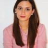 tutor a Bastia Umbra - sara