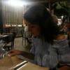 tutor a Sesto Fiorentino - Fulvia